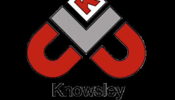 KCLCLogo-web