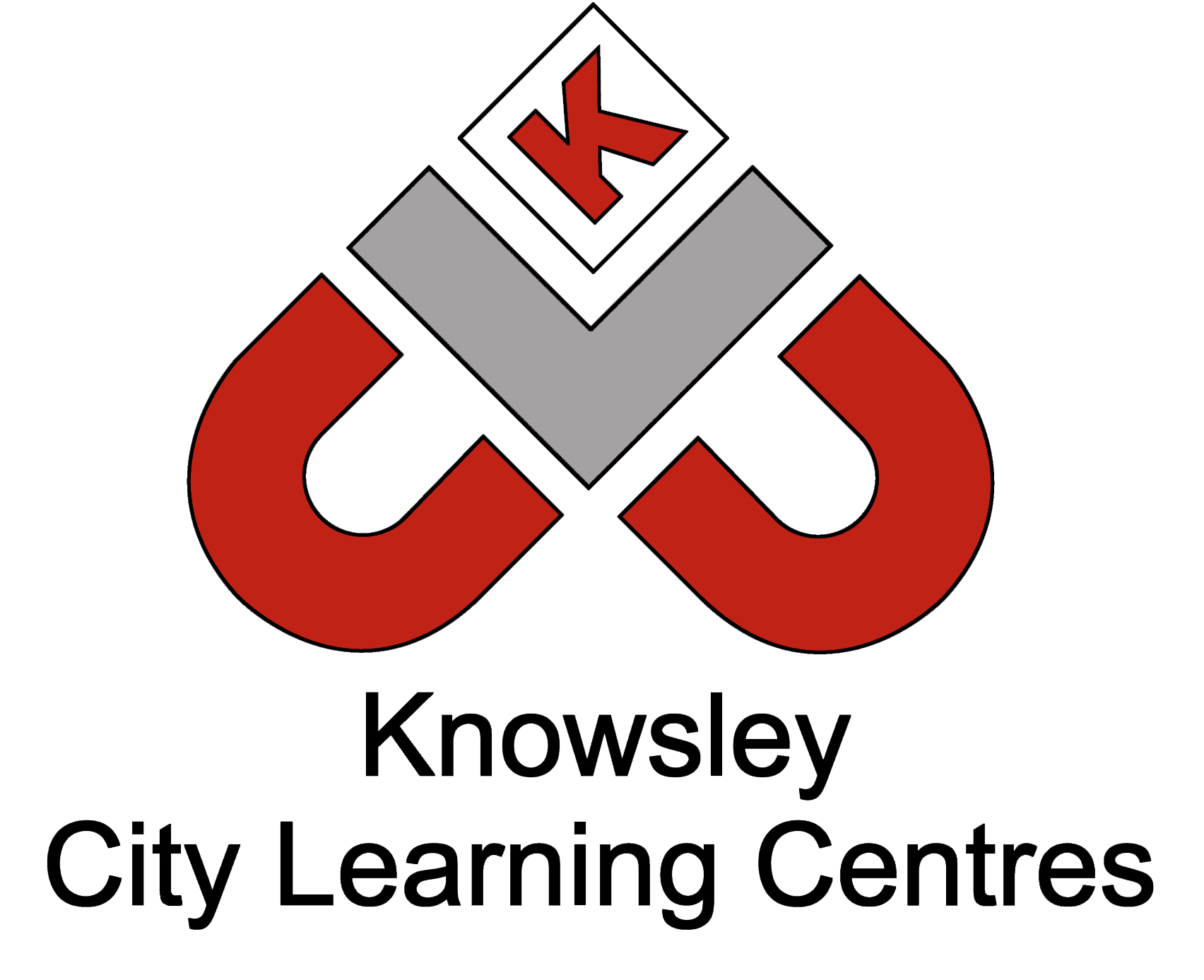 Knowsley City Learning Centres