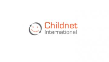 Childnet copy