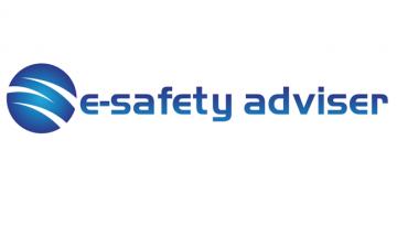 eSafetyAdvisor
