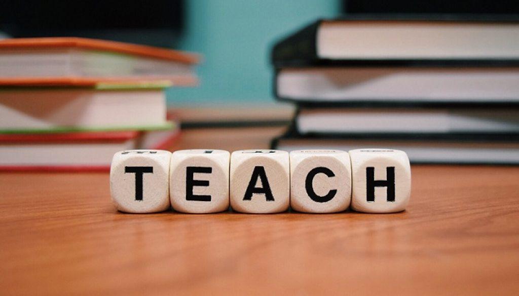 teach2
